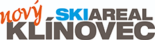 logo_klinovec
